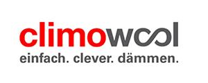 Logo Climowool