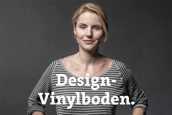 Design Vinyl Böden in Korschenbroich
