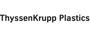 Thyssen Krupp Plastics