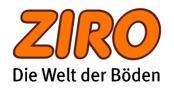Ziro - Die Welt der Böden