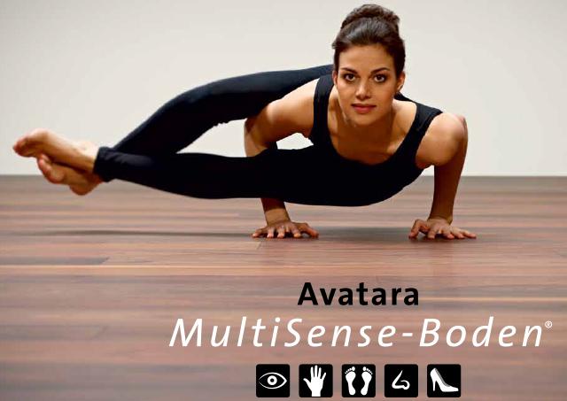 avatara_multisense_ramrath