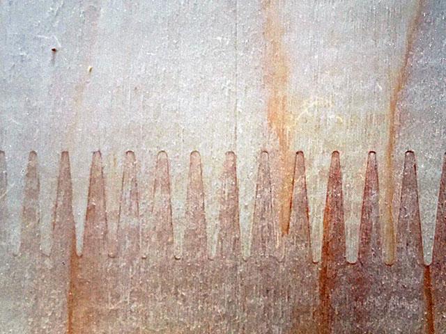 KVH-Holz bei Ramrath-Holz