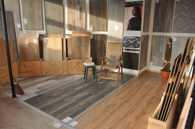 trend line laminat von ter h rne jetzt bei ramrath holz ramrath holz. Black Bedroom Furniture Sets. Home Design Ideas