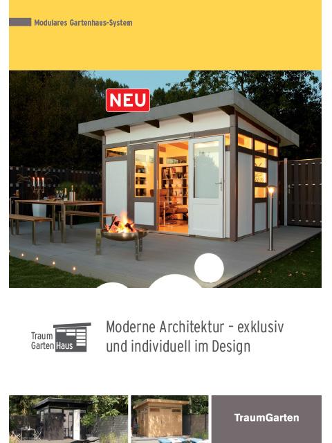 Gartenhaus.de