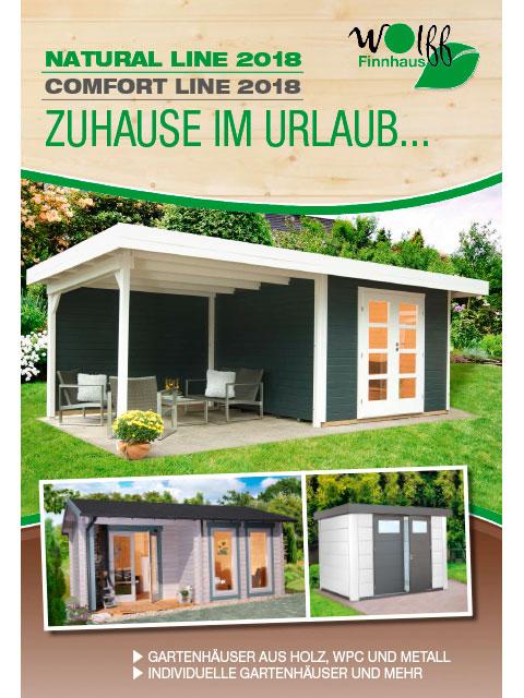 Wolff Traumhaus