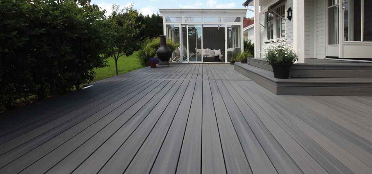 Terrassen von Ramrath-Holz