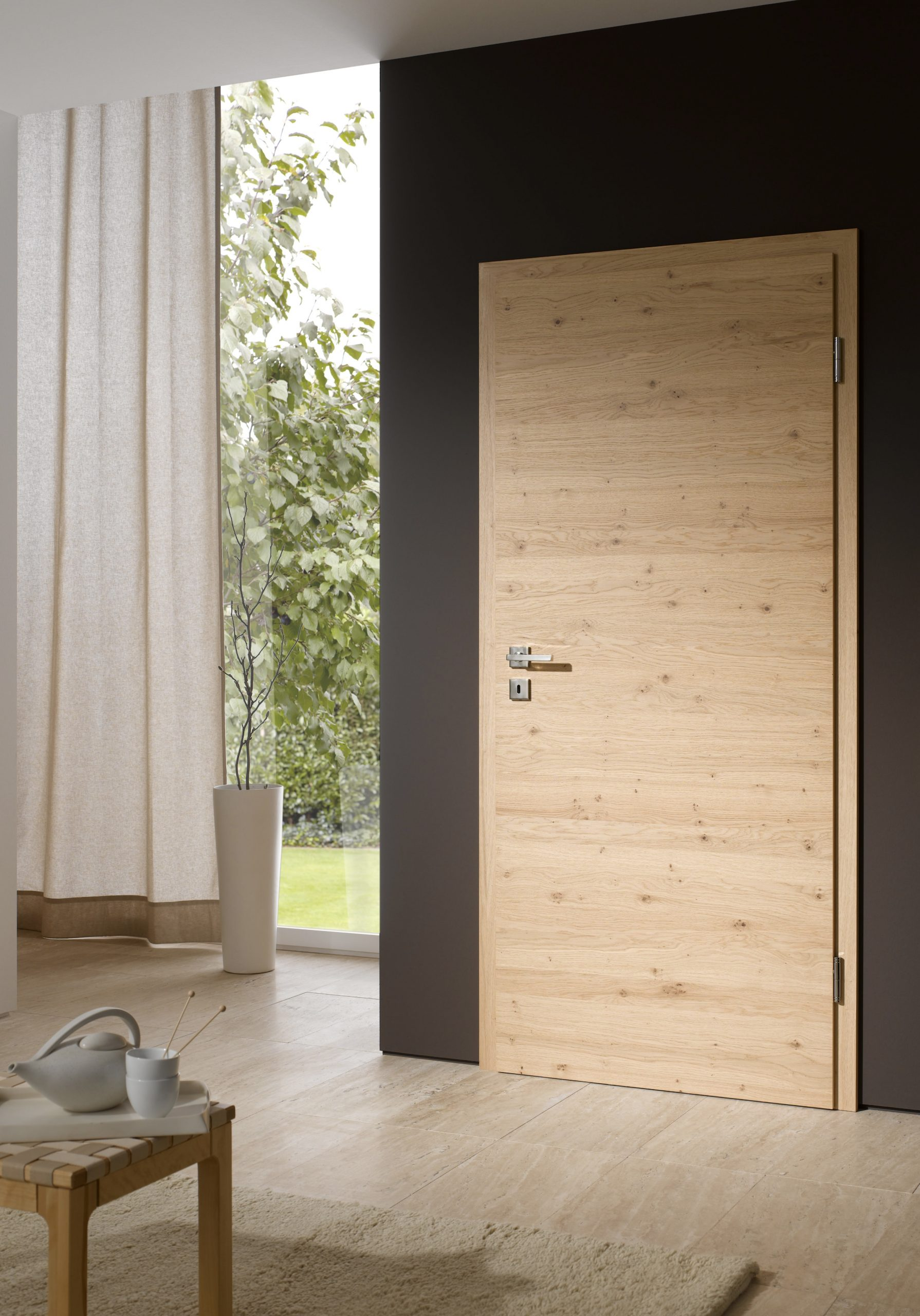 Türen bei Ramrath Holz