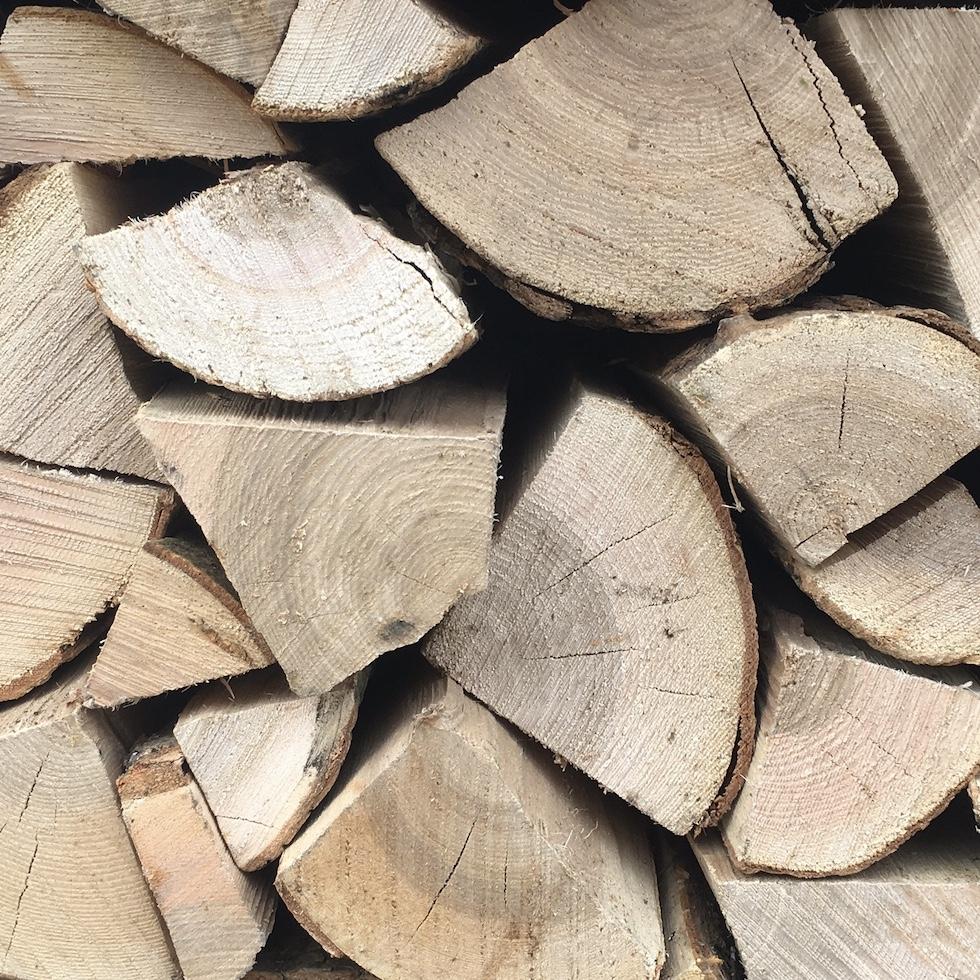 Kaminholz von Ramrath-Holz